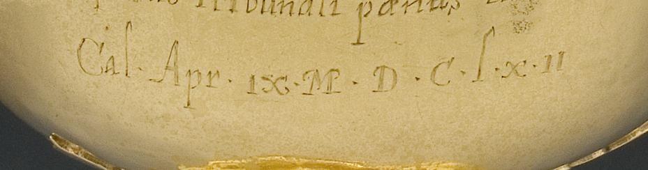 DA2447_08 dtl 1
