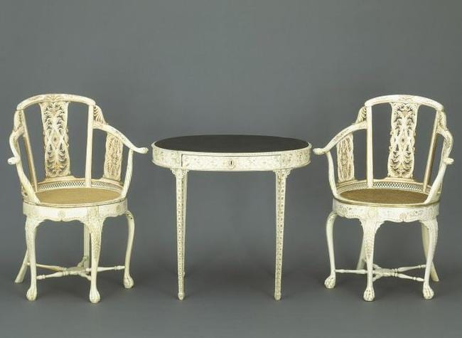 V&A Hasting chairs cropped