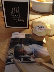UCL-Press-birthday-party-600x800