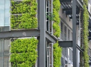 green_buildings
