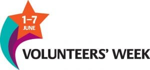 Volunteers-Week-Logo_colour