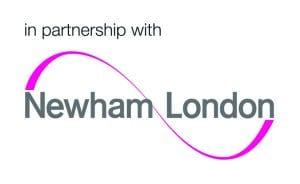 lbnpartnershipno-swoosh-3-logo