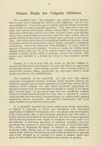 Copy of von Wyss' article