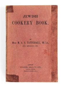 A picture of the cover of the book