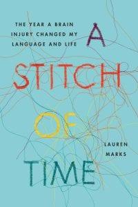 a-stitch-of-time-9781451697513_hr[1]