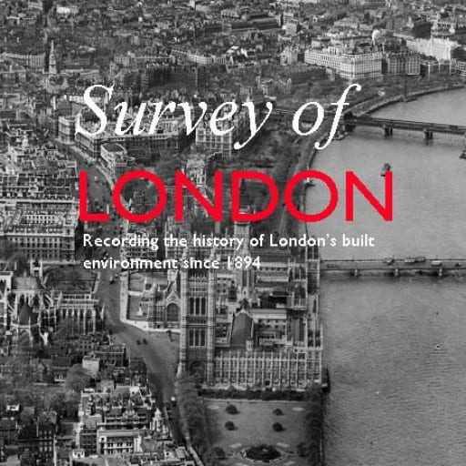 Survey of London