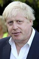 Boris Johnson (By U.S. Embassy photographer, Public domain)