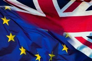 brexit-referendum-uk-1468255044bIX