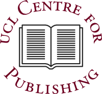 uclpublishing-200