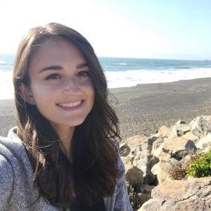 Jessica Brotman