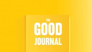 Good_Journal