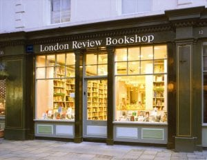 London-Review-Bookshop-Yale-UP-featured-1024x791