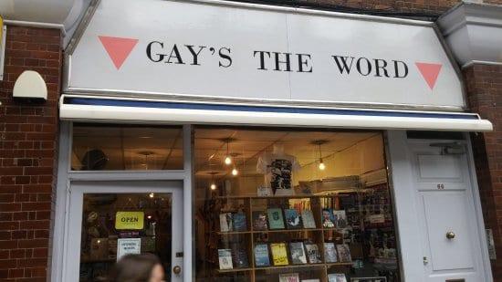 amazing gay twink sex