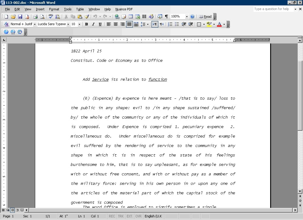 templates for microsoft word 2010