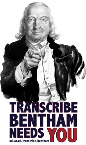 transcribe-bentham-needs-you