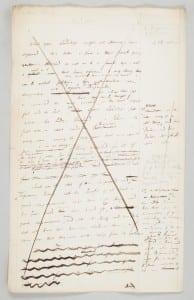 UCL Bentham Papers, Box xciv, fo. 335v