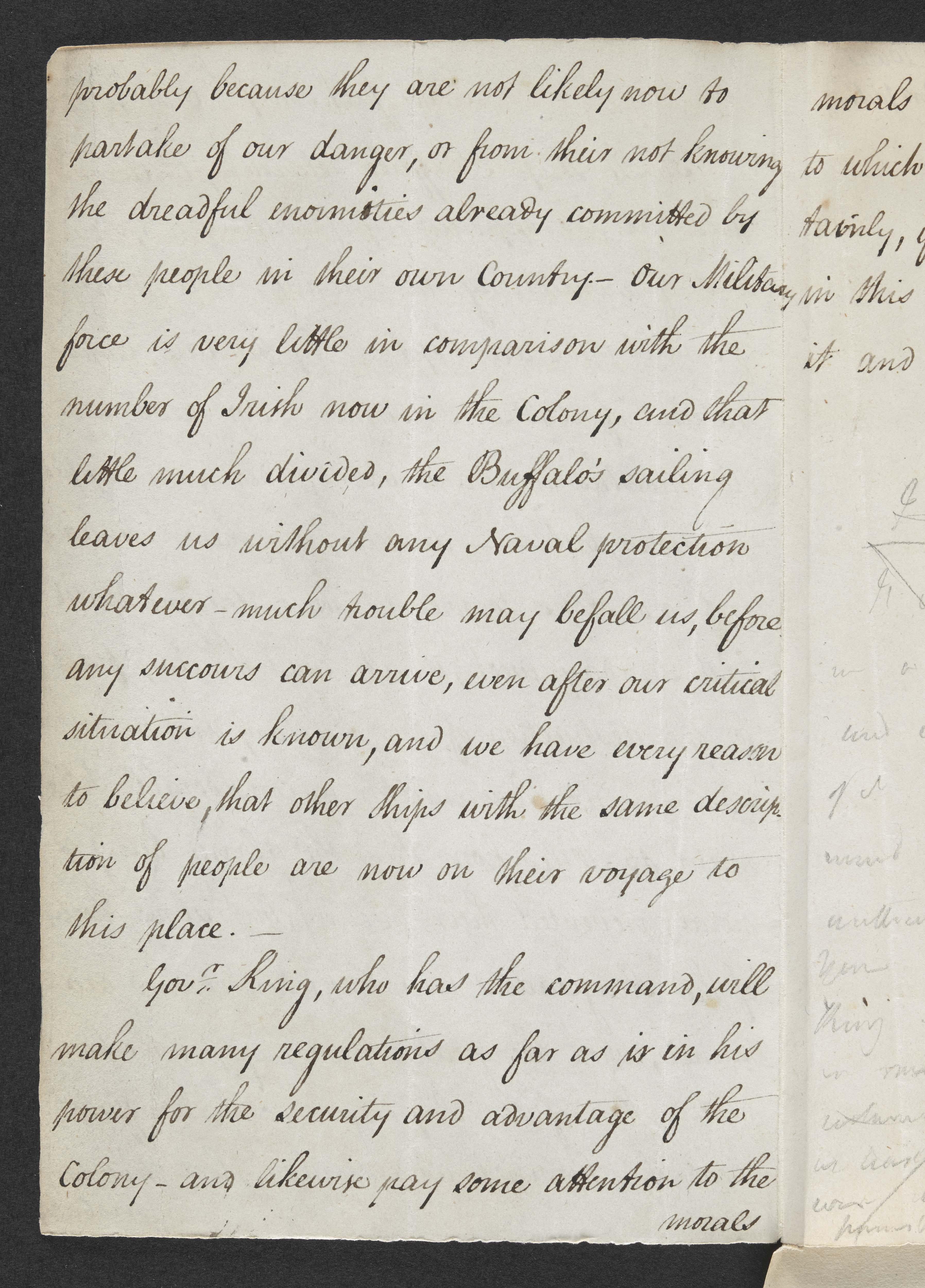 UCL Transcribe Bentham