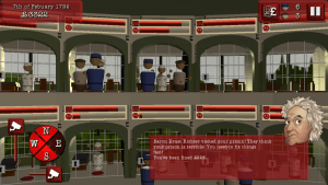 ScreenShot21