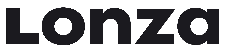 LONZA_Logo_42mm_Press