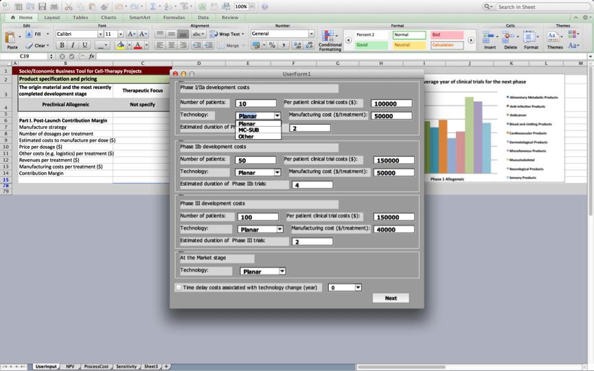 toolmanual_ws1_box3:development costs