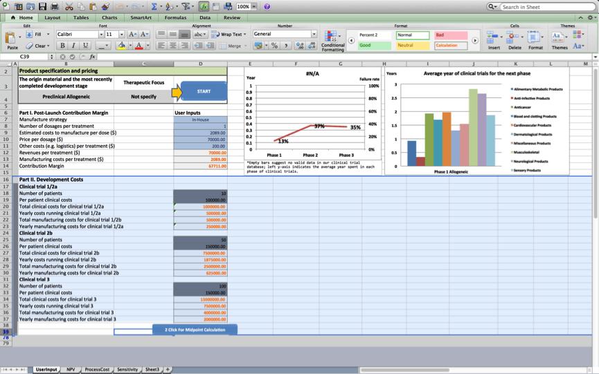 toolmanual_ws1_box3:development costs_part2
