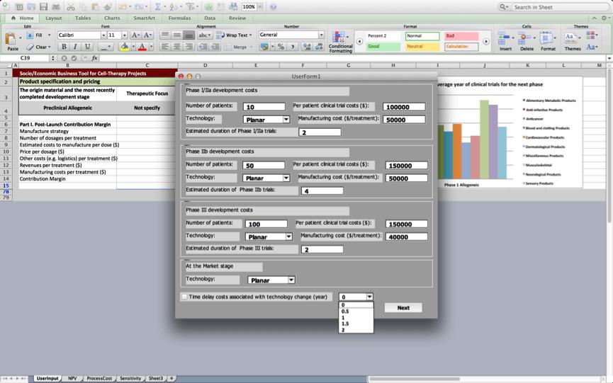 toolmanual_ws1_box3:development costs:b