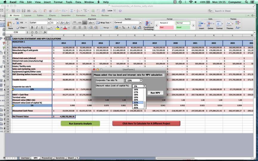 toolmanual_ws2_cashflowstatement:b