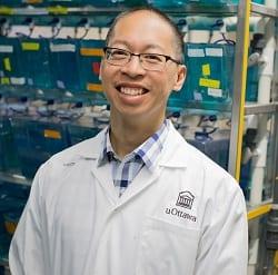 Dr Tuan Bui