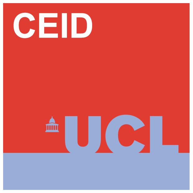 Centre for Education and International Development blog