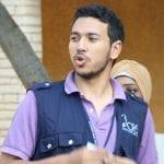 20170607-Fouad