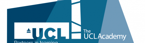 The UCL Academy Connected Curriculum - an invitation to participate in shaping the lives of young learners