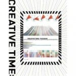Creative Time: the book