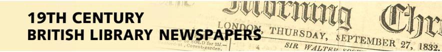 bl-newspapers.jpg