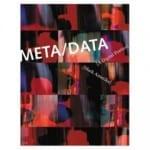 meta-data.jpg