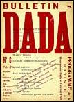dada6.jpg