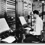 rca-synthesiser-1956.jpg