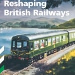 reshaping-british-railways.jpg