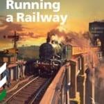 running-a-railway.jpg