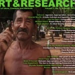 Art & Research