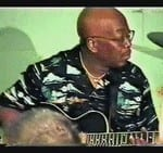 B.B. King at Minnechaug Regional High School - Blues Instruction 2. William R. Ferris Collection.