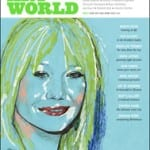 Art World magazine