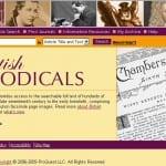 british-periodicals2.jpg