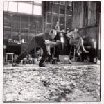 Jackson Pollock 51