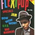 Flexipop