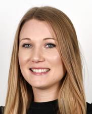 Melissa Rayner