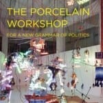 The porcelain workshop book cover