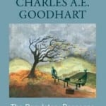 Charles Goodhart book cover