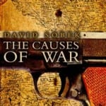David Sobek 'Causes of War' book cover
