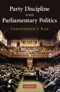 Christopher Kam book cover