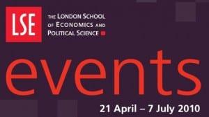LSE Event